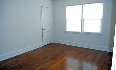 Bedroom, 516 Grandin Rd, 2
