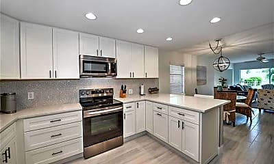 Kitchen, 1100 8th Ave S 106C, 0