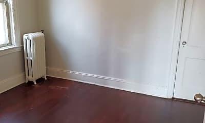 Living Room, 1455 New York Ave, 2