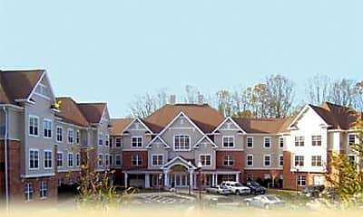 Willow Manor at Colesville for Seniors, 0