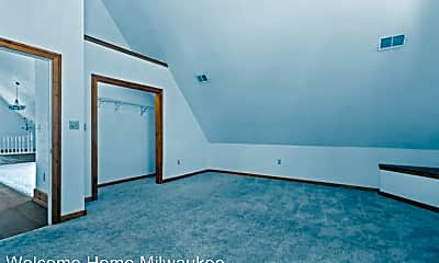Bedroom, 2052 N 1st Street, 1