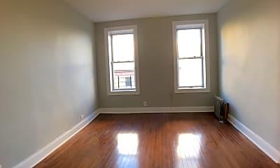 Living Room, 540 W 180th St 53, 0
