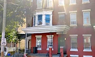 Building, 4176 Poplar St, 0