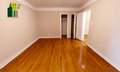 Bedroom, 84-49 Elmhurst Ave, 2