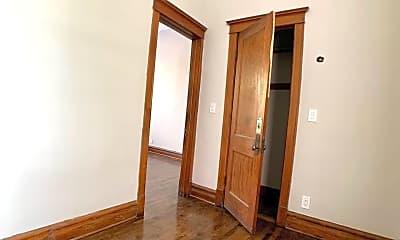 Bedroom, 2500 S Millard Ave, 2