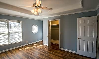 Bedroom, 2304 Sharondale Dr, 2