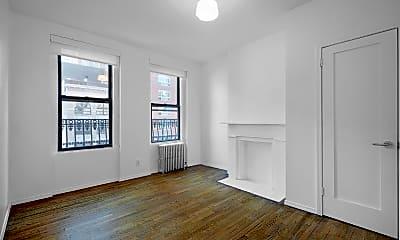 Living Room, 1422 3rd Ave, 0