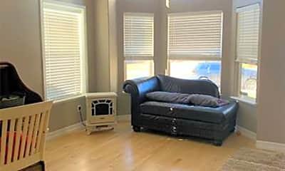 Living Room, 2345 Damon Dr C, 1