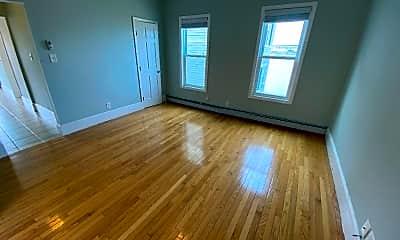 Living Room, 5 Condor St, 0