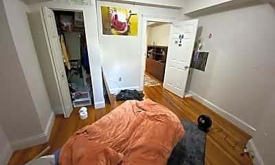Bedroom, 1558 Massachusetts Ave, 0