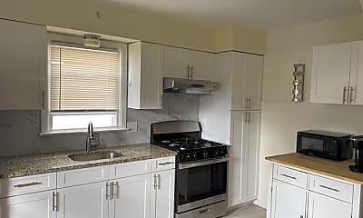 Kitchen, 170 Martha Ave, 0