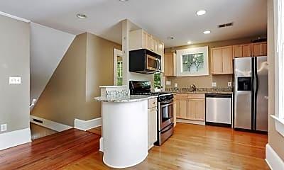 Kitchen, 343 Candler St NE, 0