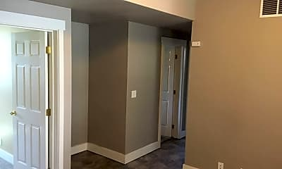 Bedroom, 707 E 16th Ave, 2