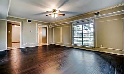 Living Room, 11227 Drummond Dr, 1