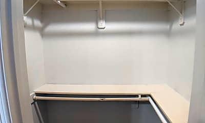 Bedroom, 20696 Alta Vista Ct, 2