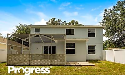 Building, 12448 Ridgedale Dr, 2