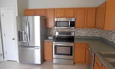 Kitchen, 11077 Windsor Place Cir, 1
