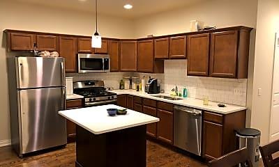 Kitchen, 1734 W 35th St, 0