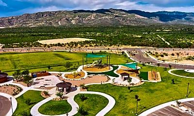 Rocking K park.png, 8051 S Golden Bell Dr, 2