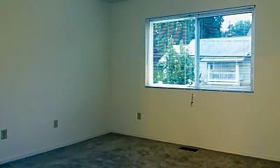 Bedroom, 2030 6th St S, 2