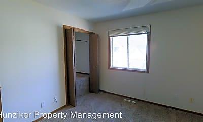 Bedroom, 1019 Delaware Ave, 0