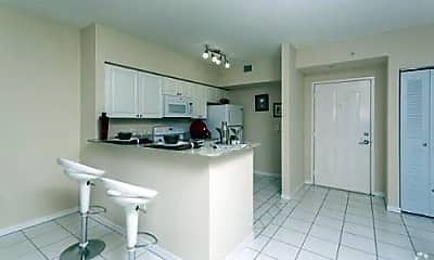 Kitchen, 7715 NW 7th St, 0