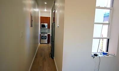 Kitchen, 194 Court St, 1