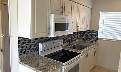 Kitchen, 2342 N Federal Hwy 4, 0