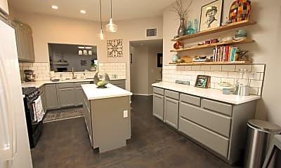 Kitchen, 272 E Southern Pines Dr, 0
