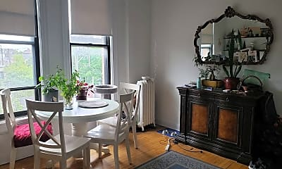 Dining Room, 530 W Armitage Ave, 0