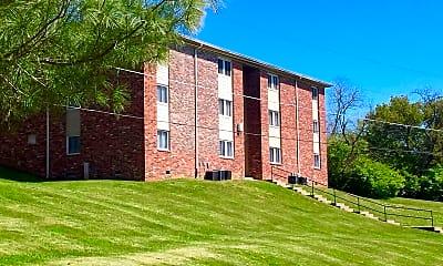 Building, 120 Marlowe Ct, 1