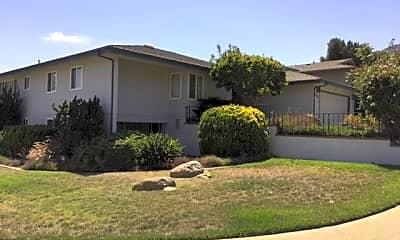 Building, 385 Mira Sol Dr, 0