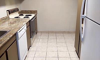 Kitchen, 701 S College Rd, 1