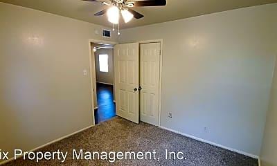 Bedroom, 4602 Belton Ave, 2