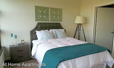Bedroom, 3435 Promenade Avenue, 1