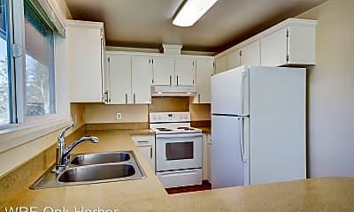 Kitchen, 901 SW Kingma Ct, 1