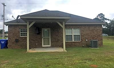 Building, 1800 Henderson Hwy, 1