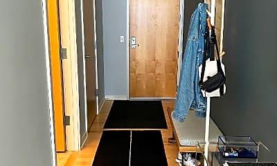 Bedroom, 3104 W Lake St, 2