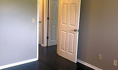 Bedroom, 1230 Cheri Ln NE, 2