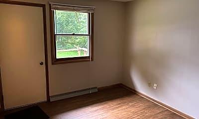 Bedroom, 811 Adler Rd, 1