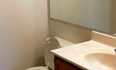 Bathroom, 10998 Koman Cir 302, 2