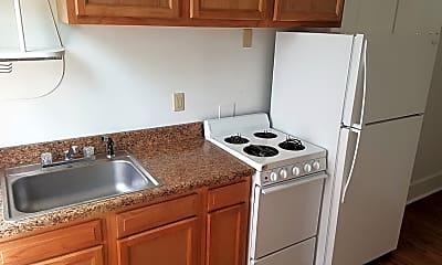 Kitchen, 326 W 8th St, 0