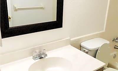 Bathroom, 429 Auburn Dr, 1