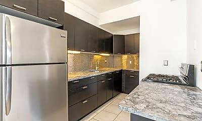 Kitchen, 363 Mt Prospect Ave, 0