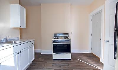 Kitchen, 1625 N Ripley St, 1