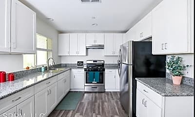 Kitchen, 4336 53rd St, 0