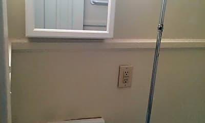 Bathroom, 239 N Thomas St, 2