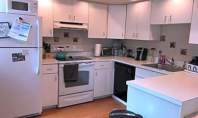Kitchen, 8 Vinton St 2, 0