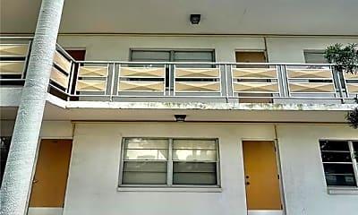 911 Washington Ave SW 111, 0