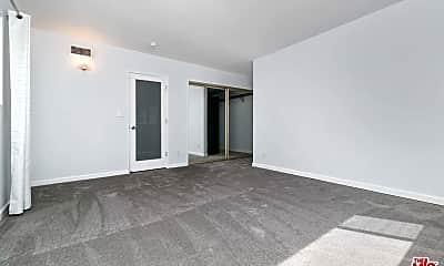 Bedroom, 1116 7th St, 2